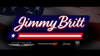 Jimmy Britt Chrysler.Dodge.Jeep.Ram