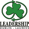 Leadership Dublin-Laurens County Inc.