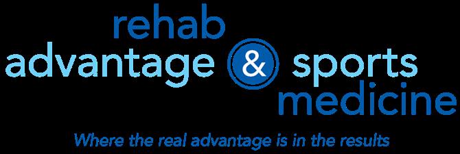 Rehab Advantage & Sports Medicine, Inc.
