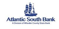 Atlantic South Bank