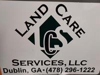 Land Care Services