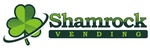 Shamrock Vending, Inc.