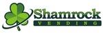 Shamrock Vending, Inc.