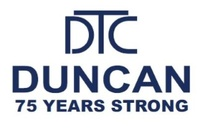 Duncan Tire Company