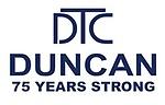 Duncan Tire Company