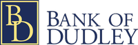 Bank of Dudley