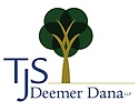 TJS Deemer Dana LLP