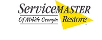 ServiceMaster of Middle Georgia