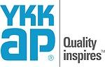 YKK AP America, Inc.