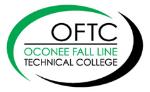 Oconee Fall Line Tech College