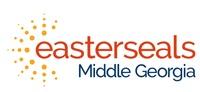 Easter Seals Middle Georgia, Inc.