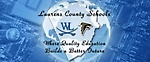 Laurens Co. Board of Education
