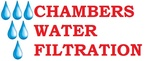 Chambers Water Filtration, Inc.