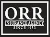 Orr Insurance Agency