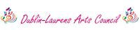 Dublin-Laurens Arts Council
