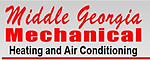 Middle Georgia Mechanical
