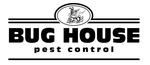 Bug House Pest Control