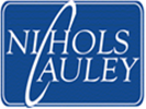 Nichols, Cauley & Assoc, LLC
