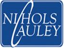 Nichols, Cauley & Assoc, LLC