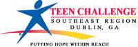Teen Challenge Southeast Region-Dublin Men's Center