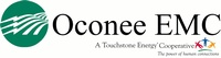 Oconee EMC