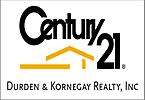 Century 21- Durden & Kornegay