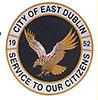 City of East Dublin