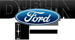 Dublin Ford  Lincoln