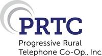 Progressive Rural Telephone