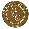 Dublin Country Club Inc