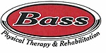Bass Physical Therapy & Rehab Ctr