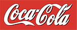 Coca-Cola Bottling Company UNITED