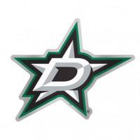 SACC Dallas - Dallas Stars vs. Chicago Blackhawks game with meet and greet