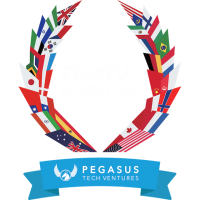 SACC Dallas - Start Up World Cup