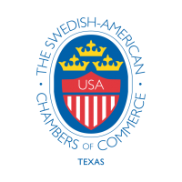 ONLINE ANNUAL MEETING OF THE MEMBERS OF THE SWEDISH - AMERICAN CHAMBER OF COMMERCE IN TEXAS