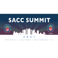 SACC Summit 2021