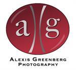 Alexis Greenberg Photography Studio