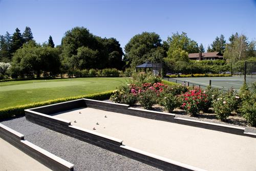 Gallery Image Bocce_Court.JPG