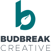 Budbreak Creative