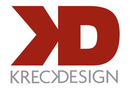 Gallery Image KD-logo.jpg
