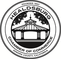 Healdsburg Chamber of Commerce & Visitors Bureau