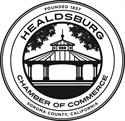 Healdsburg Chamber of Commerce & Visitors Bureau