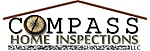 Compass Home Inspections, LLC
