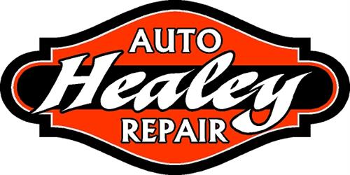 Gallery Image healey_auto_logo_3_(2).jpg