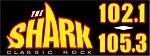 Townsquare Media NH - WOKQ/WPKQ/The Shark/WHOM