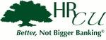 HRCU - Holy Rosary Credit Union