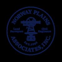 Norway Plains Associates, Inc.