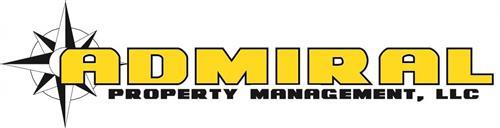 Gallery Image logo_2.jpg