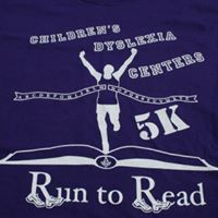 Run to Read