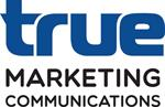 True Marketing Communications